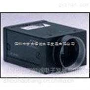 索尼黑白工业摄像机XC-ST70CE