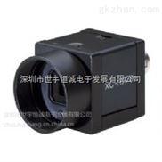 索尼红外摄像机XC-HR70