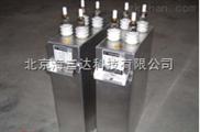 电热电容器 型号:H3-RFM8 1.7-1500-0.25S