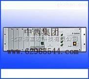 光纤光栅温度测量系统 型号:AF28-F5000