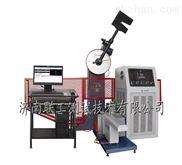济南高品质微机控制低温全自动冲击试验机