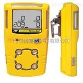 四合一气体检测仪 加拿大 型号:MC2-4