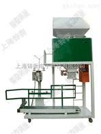 ZH产水稻定量包装机
