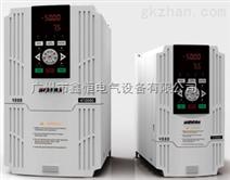 E300-2S0055L 四方变频器 雕刻机专用小功率系列