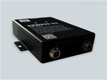 鑫芯物联土壤电导率检测仪、土壤PH传感器