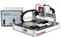 GeSim 3D生物支架打印机