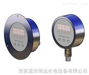 智能压力变送器PTS31-06-3-T21/T61压力变送控制器