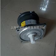 CH22000-35-CH22000-35晟邦齿轮减速电机