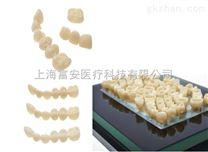 envisionTEC 3D打印齒科应用及材料
