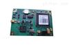 M12MT 小型GPS板卡M12MT 小型GPS板卡
