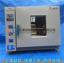 101Y-1远红外鼓风烘箱(烘箱)厂家直销/101Y-1不锈钢远红外鼓风干燥箱价格