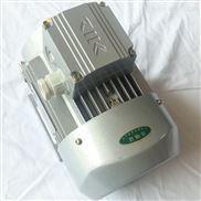 YS5612-紫光减速机