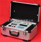 PHY-1现场动平衡测量仪