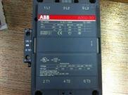 A260-30-11-ABB 3极接触器交流线圈A系列