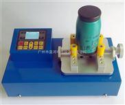 蓝河|智能|罐盖|瓶盖扭矩测试仪|价格|报价