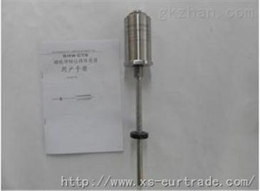 636075584881550975215_365_365_5 上海祥树优供kordt浮动测头,专业进口欧美品牌传感器编码器等工控设备_ bedia cls-40 wiring diagram at virtualis.co