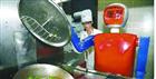 炒菜服务机器人价格70000元