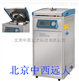 中西(LQS)立式壓力蒸汽滅菌器(真空干燥) 型號:LDZM-40KCS-III庫號:M403862
