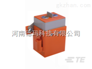 品牌代理商 泰科直流继电器 EVC 250 接触器