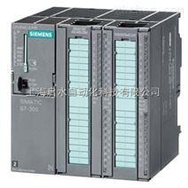 西门子电子凸轮控制器 6ES73521AH020AE0