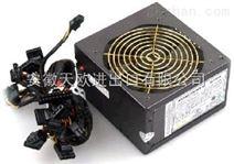 VAHLE移动供电集电器SWN 5/15 K-1 HS
