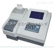 中西(LQS)COD氨氮总磷总氮测定仪型号:CN60M/CNPN401库号:M252298