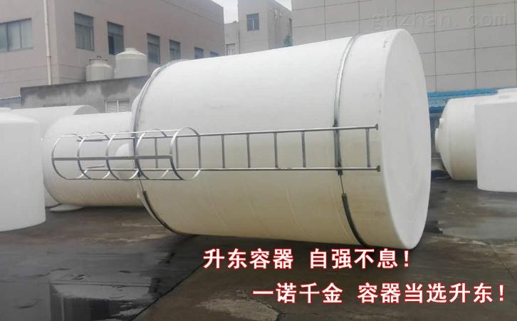 3吨滚塑水箱