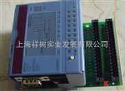 优质产品优势价祥树报价 B+R伺服马达控制器8V1320.00-2