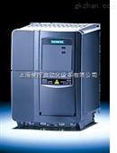 西门子15KW变频器6SE6430-2UD31-5CA0