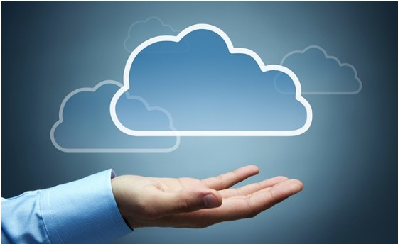 云计算在企业信息化中的应用