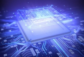 FPGA鍦ㄦ繁搴?#28699;?#28052;?#26864;嗗?#29114;殑?#31794;?#25956;