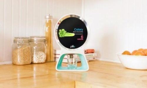 Health推出家庭机器人:让Pillo来管理你的健康