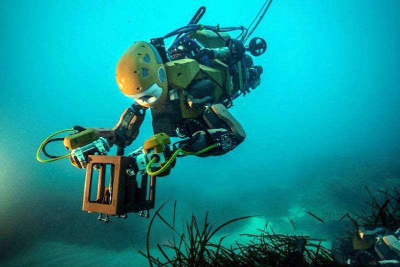 盘点:全球最先进的十大仿人机器人