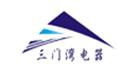 南京三门湾电器有限公司