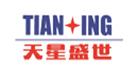 北京天星盛世科技有限公司