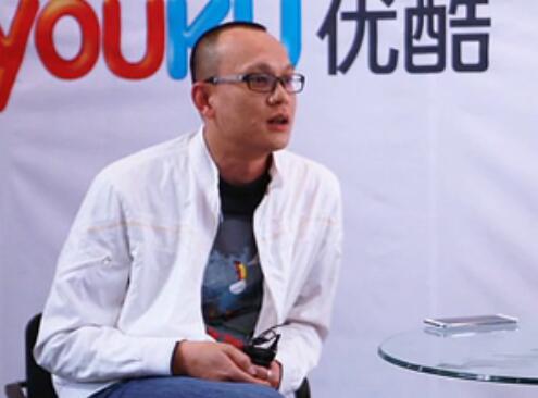 專訪東莞市常興紙業營銷總監陳俊雄