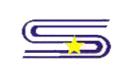 武汉航天星科技有限公司