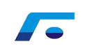 江西伊泰格科技发展有限公司
