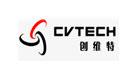 武汉创维特信息技术有限公司