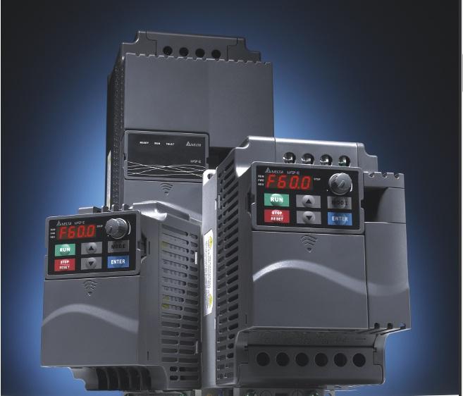 vfd037m43a-台达通用型vfd-m变频器vfd037m43a台达变频器价格,变频器