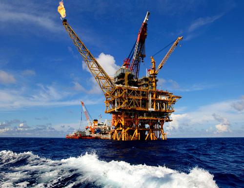 海油工程2016年一季度经营业绩超10亿元