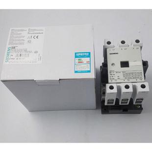 3tf45接触器