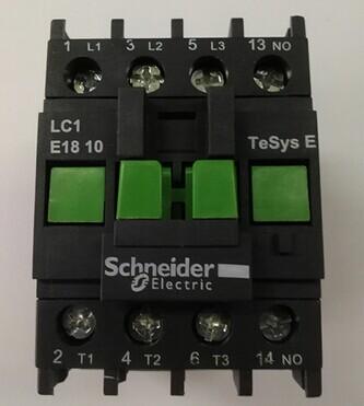 lc1e3201交流接触器_中国智能制造网
