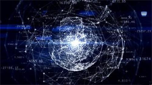 智能网联汽车结构层次