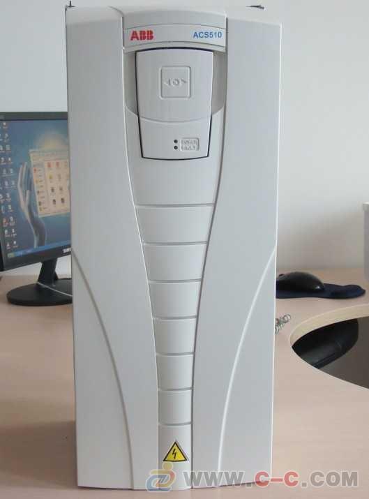 acs550-abb变频器-acs550原装正品