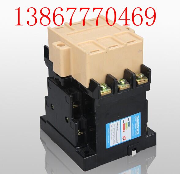 cj40-63a交流接触器_电气栏目