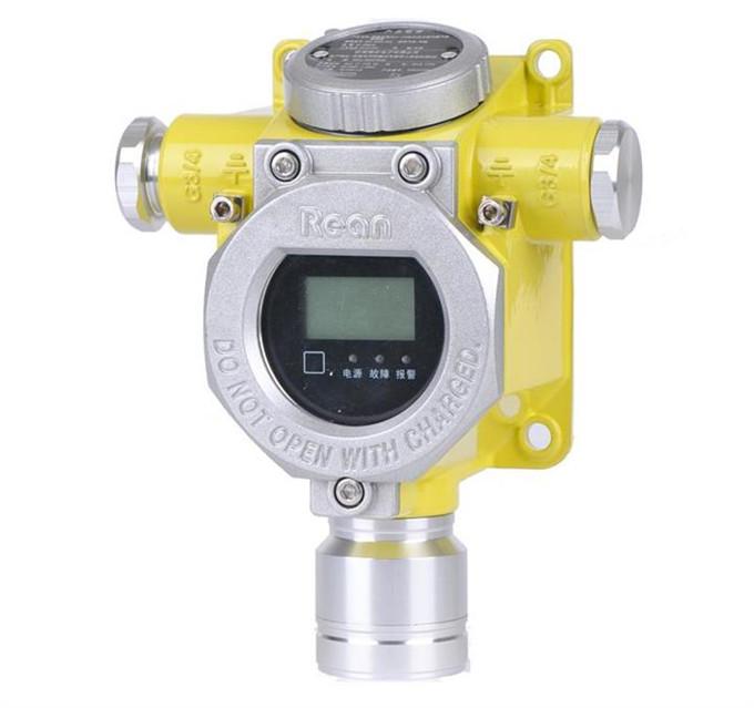 肇庆乙炔报警器,气体泄漏报警器检测仪