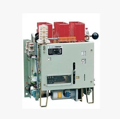 断路器-RMW1-3200\/4P 2000A