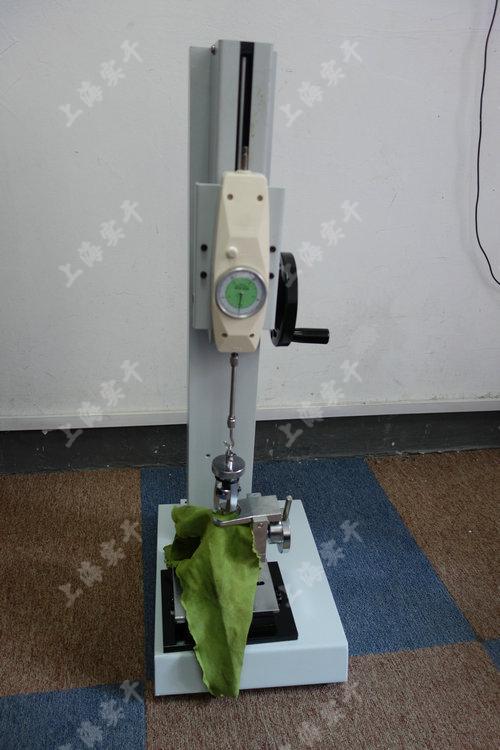 测试玩具组装件拉力测试仪