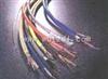 聚氯乙烯仪表电缆